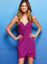 Color-Block Dresses Cheap For Women-Sheinside.com Page-6