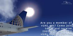 Join us at www.virtualua.org