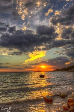 Basin Blue, Haiti located in Jacmel. | My love for Haiti ...