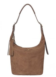 Use the bag's adjustable strap and wear it as a shoulder bag or a cross body. Rebecca Minkoff, Shoulder Bag, How To Wear, Bags, Fashion, Pictures, Handbags, Moda, Fashion Styles