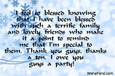 870-thank-you-for-the-birthday-wishes.jpg (450×300)