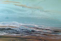seascape contemporary artwork - Google Search