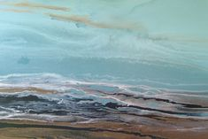 seascape contemporary artwork - Google Search