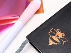 Diy Diwali Gifts, Easy Diy, Scrap, Paper