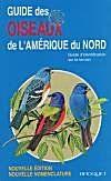 Guide des oiseaux de l'amerique du nord null http://www.amazon.ca/dp/2890001350/ref=cm_sw_r_pi_dp_2cCnvb0DGK766