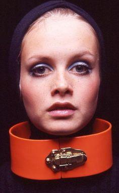 Twiggy. Bert Stern, Twiggy Now, Twiggy Model, Twiggy Style, 1960s Fashion, Fashion Models, Vintage Fashion, British Fashion, Fashion Tips