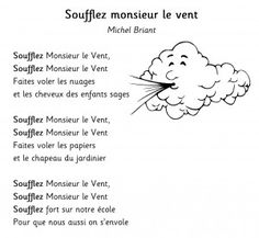 soufflez-monsieur-le-vent_briant_paroles