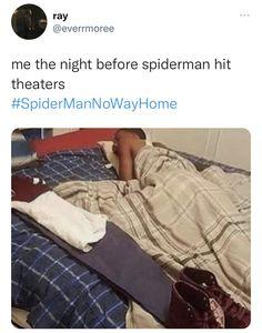 Marvel, Loki, Spiderman, Avengers, Memes, Funny, Spider Man, Meme, The Avengers