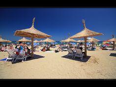 Seaside vama Veche romania