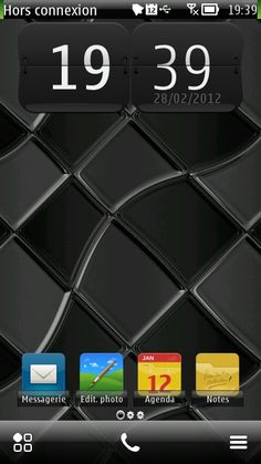 theme nokia 5200 zedge