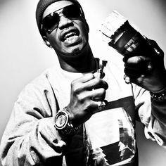 Juicy J - Workin Hard (Besomorph Trap Remix) - http://trapmusic.biz/juicy-j-workin-hard-besomorph-trap-remix/