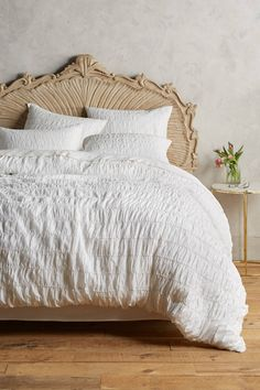 Couette Marcellina