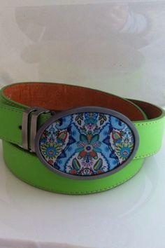 This one is so fun! Belt, Fun, Accessories, Fashion, Belts, Moda, Fashion Styles, Fashion Illustrations, Hilarious