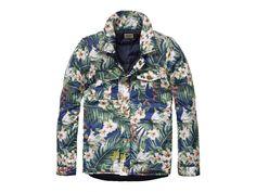 Scotch Shrunk reversible nylon jacket   www.eb-vloed.nl