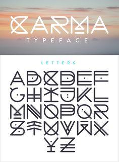 letters design tumblr - Buscar con Google