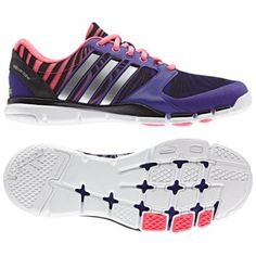 Shoes Best Neo Adidas Pinterest Images On 200 xYqdwApY