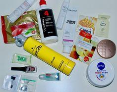 Isacosmetics Sparkling Ice, Hairspray, Shampoo, Drinks, Bottle, Blog, Gingham, Drinking, Beverages