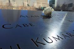Best of SNO : 9/11 memorial inspires deep reflection