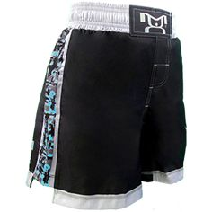 MyHOUSE Tribal fight Shorts is a combo of style and comfort for Women wrestlers. MyHOUSE is the leading seller of custom #wrestling products in the USA.