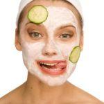 How to do a DIY Facial http://beautifulclearskin.net/arabica-coffee-scrub-from-majestic/