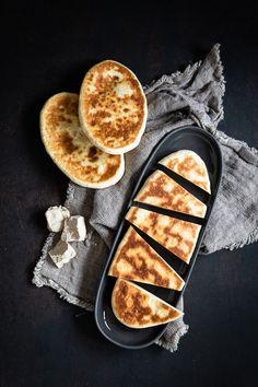 Die Seelenschmeichelei   Food- und Travelblog für Genießer Drink, Breakfast, Ethnic Recipes, Food, Food Food, Recipies, Morning Coffee, Beverage, Essen