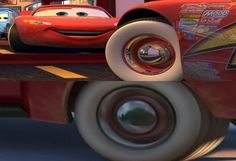 22 Pixar Movie Easter Eggs You May Have Seriously Never Noticed Hidden Disney Characters, Disney Secrets In Movies, Disney Movies, Disney Pixar, Walt Disney, Pixar Theory, Disney Theory, Disney Easter Eggs, When U See It