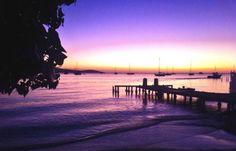 ¡Pesca con tu paladar! Te invito a una deliciosa aventura culinaria por Cabo Rojo: http://www.sal.pr/?p=91393