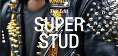 Super Stud: The Edit