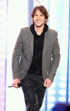 Josh ~ LOVE HIS SMILE