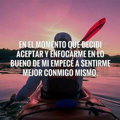 Ale (@HappinessYpunto) | Twitter