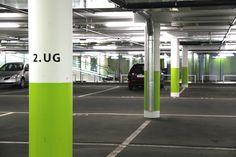 EKZ Rosenberg: Designalltag Rinderer GmbH