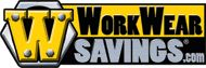 Work is hard enough without worrying about your clothing, footwear and accessories holding up. That's why we offer only the best of the best... the biggest name brands...from the companies you trust for dependable, long-lasting performance. And we sell it for less than anybody else. Plus... we guarantee your satisfaction. Period. That's what WorkWearSavings.com is about, in a nutshell.