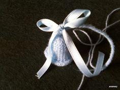 el blog de anamary: campanitas...para el bebe