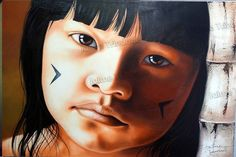 Arte Black, Regional, Native American, Graffiti, Behance, Culture, Fine Art, Rock, Drawings