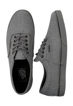 best service 7aa68 52876 the latest addition to my vans collection. vans dressed up LPE shoe in  smoked pearl