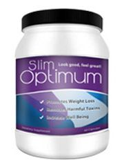Slim Optimum Review - How Safe and Effective is it? - http://expertratedreviews.com/slim-optimum-review-how-safe-and-effective-is-it/