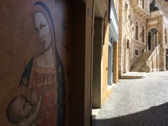 Fermo - Piazza del Popolo Trips, My Favorite Things, Viajes, Traveling