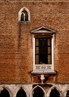 ITALIA - Venezia I by SandraSfeirova