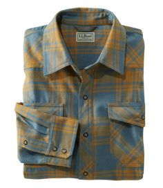 Mens Outdoor Clothing, Outdoor Apparel, Cool Outfits, Casual Outfits, Men Casual, Vintage Thrift Stores, Check Shirt Man, Outdoor Outfit, Flannel Shirt