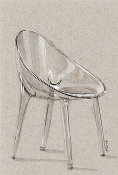 38 best furniture sketches images furniture sketches product rh pinterest com