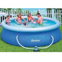 PREZZO BRICOPRICE.IT €  PISCINA FAST Clicca qui http://www.bricoprice.it/shop/shop/piscine-estate/piscina-fast-3/