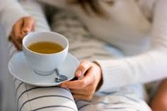 Herbal Teas: The Perfect Companion There are herbal teas for anything including sore throats and sleeplessness. Read about them and try them out!