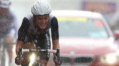 Armitstead ready to fight for equality via http://newsmix.me