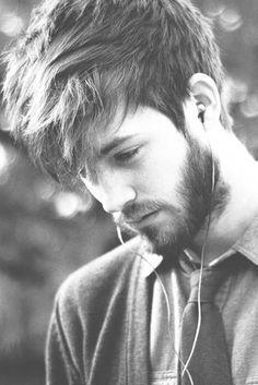 Fashionable Mens Haircuts. : Mens Hairstyle Photos