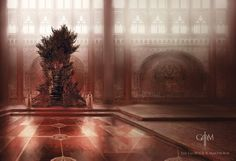grrmbox_the_iron_throne_1024x1024