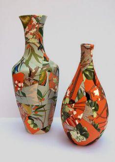 zoe-hillyard-vases-365x515