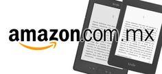 Amazon México, cumple su 1er aniversario con grandes ofertas de tiempo limitado en los eBooks más populares del año. Tienes hasta el 1 de Septiembre, no pierdas más tiempo! #miguelbaigts