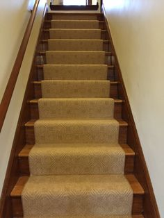 Design Blogs, House Stairs, Wool Carpet, Industrial Design, Middle, Homes, Interior Design, Home Decor, Style