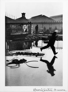 Henri-cartier-Bresson_COS49511-755x1024