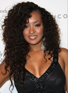 Deluxe-Fluffy-Best-Afro-Hairstyle-Long-Small-Curly-..
